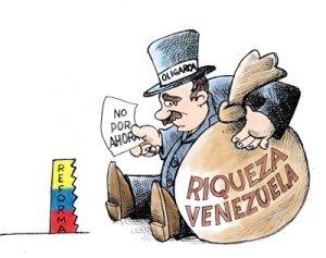 oligarca.venezuela