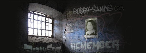 remember.bobby.sands