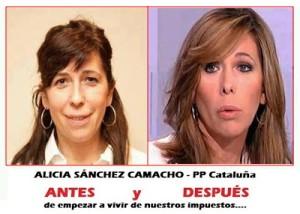 Sanchez-Camacho.antes.despues