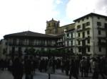 Done Eztebe plaza