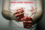 stop-Fapping
