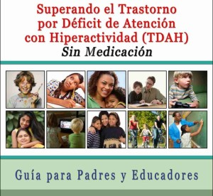 tdah-libro-cover