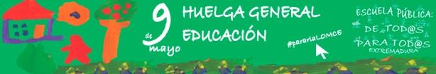Tira-Di_NO_a_la_LOMCE__Huelga_de_Educacion_9_de_mayo
