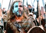 Willy.Toledo.Braveheart