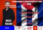 WILLY.TOLEDO.Euskadi