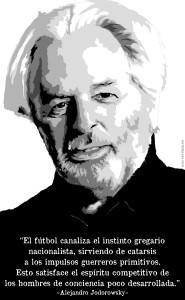 Alejandro.Jodorowsky.antifutbolero