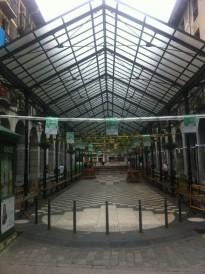 Berdura-plaza