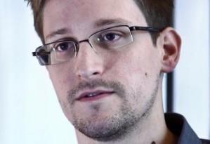 Edward.Snowden