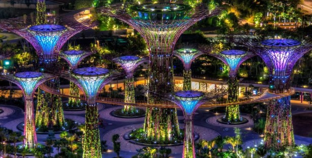 Gardens.by.the.Bay-Singapur