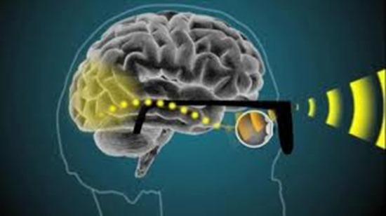 ocular.implant