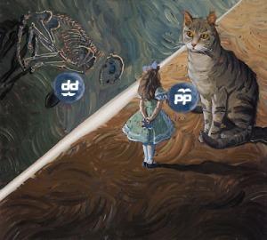 PP-de-schoridenguer