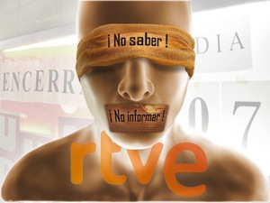 rtve-censura
