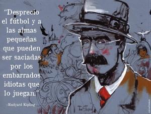 Rudyard.Kipling.antifutbolero