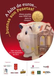 teruel.pesetas 00001