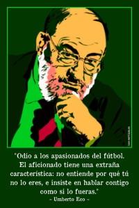 Umberto.Eco.antifutbolero