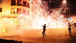 violencia-autodefensa-en-Turquia