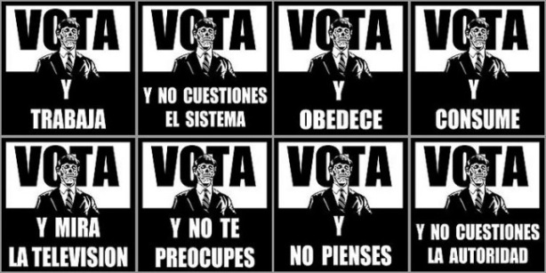 vota_idiota