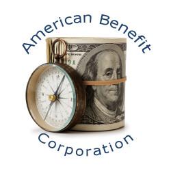 American.Benefit.Corp.Logo