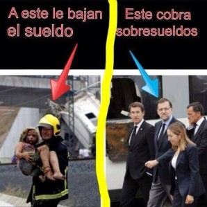 bomberos.bajan.sueldo.Rajoy.suben.sobre