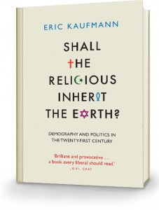 book-shall-the-religious