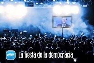 fieshton.de.la.democracia.PP