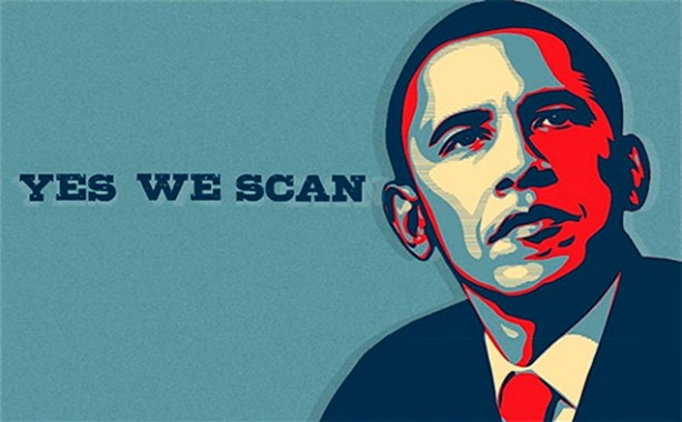 Obama.yes.we.scan