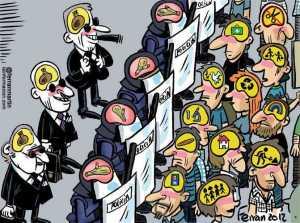 plutocratas-polis-pueblo