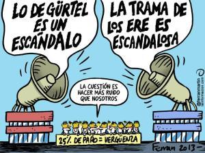 pp$oe.escandalos