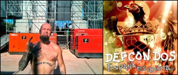 Cesar.DefConDos