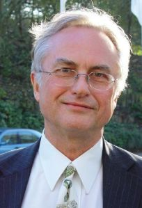 dawkins.glasses