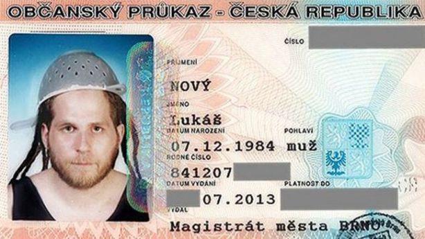 DNI-Lukas-Novy