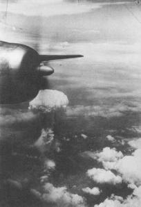 hongo.nuclear.Hiroshima
