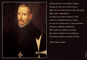 Lope-de-Vega