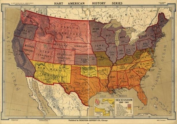 mapa.CSA.1861