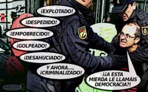 mierda.democracia