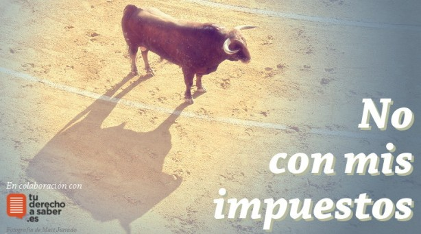 #noconmisimpuestos