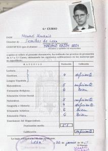 notas.de.Rajoy