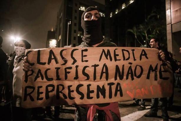 pacifistas.no.me.representan