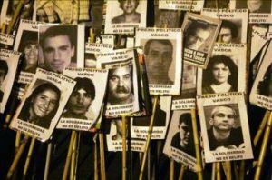 pancartas.presos.politicos