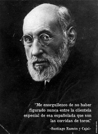 Ramón-y-Cajal