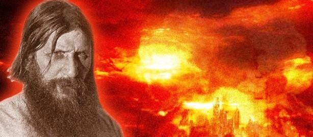 Rasputin.apocalipsis