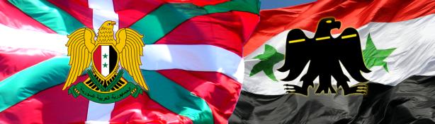 siria-eh