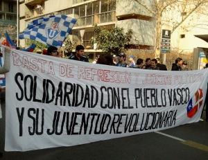 solidaridad.chile.euskadi