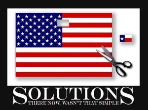 texas.cut.off.flag