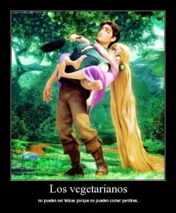 vegetas.infelices