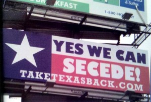 yes.we.can.secede