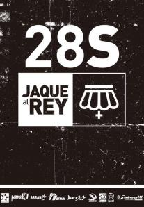 28S-jaque-al-rey