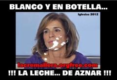 ana_botella_leche_aznar