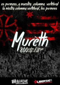 Cartel-Aragon-Mureth