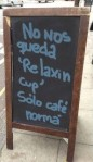 cartel.cafe.normal